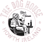 The Dog House & Blue's Tea Rooms